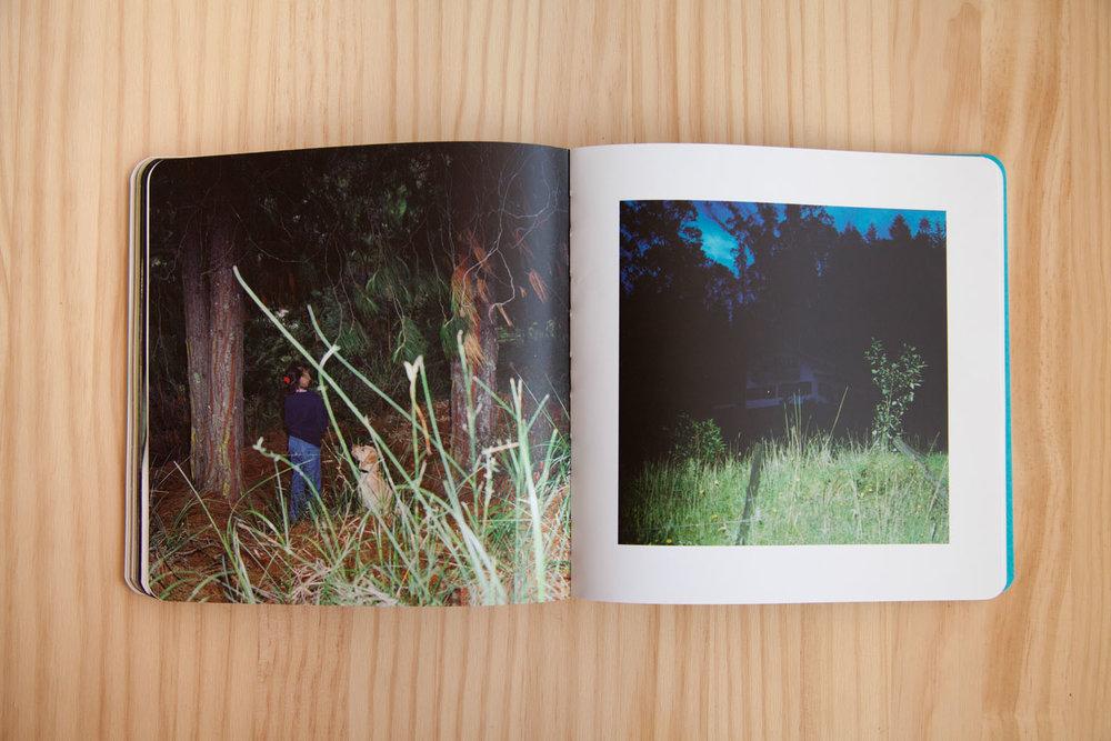 Los mundos de tita - Fotolibroslatinoamericanos - Fabiola cedillo-25.jpg
