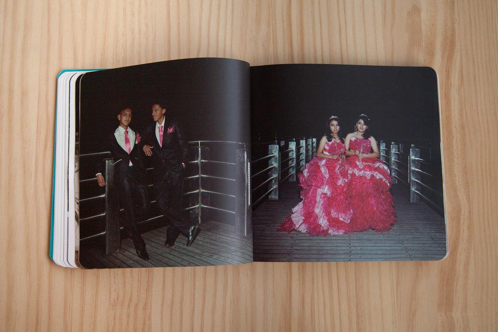 Los mundos de tita - Fotolibroslatinoamericanos - Fabiola cedillo-15.jpg