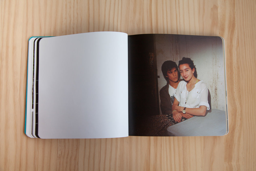 Los mundos de tita - Fotolibroslatinoamericanos - Fabiola cedillo-16.jpg
