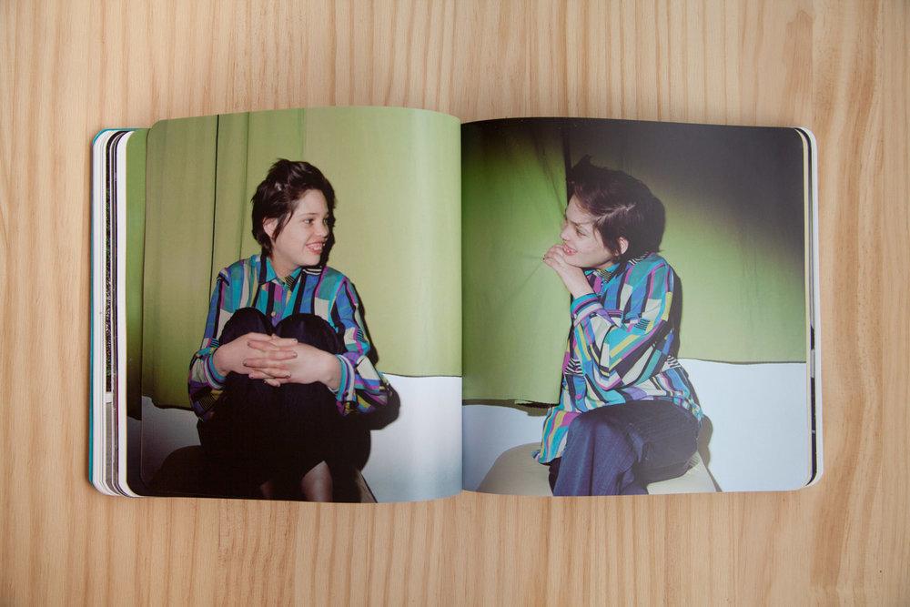 Los mundos de tita - Fotolibroslatinoamericanos - Fabiola cedillo-19.jpg