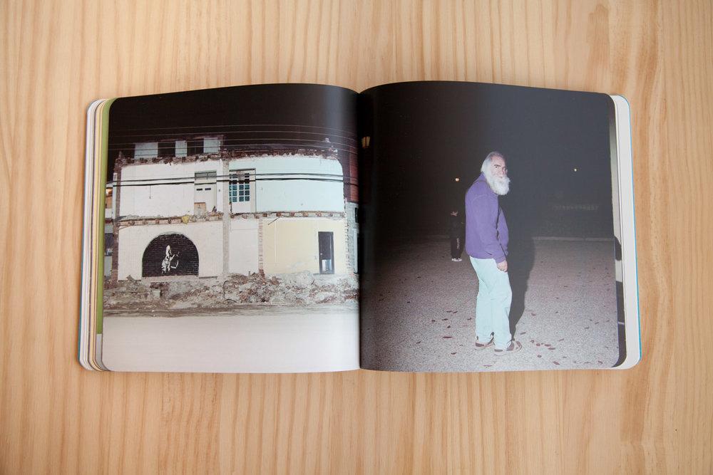 Los mundos de tita - Fotolibroslatinoamericanos - Fabiola cedillo-21.jpg