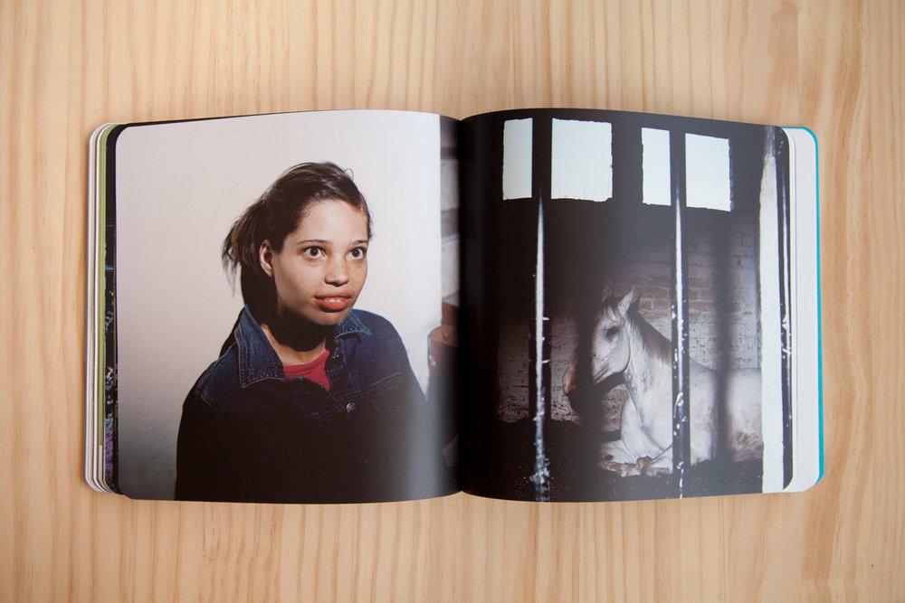 Los mundos de tita - Fotolibroslatinoamericanos - Fabiola cedillo-22.jpg