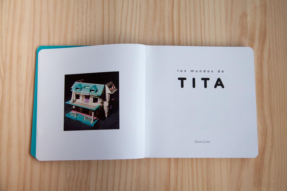 Los mundos de tita - Fotolibroslatinoamericanos - Fabiola cedillo-03.jpg
