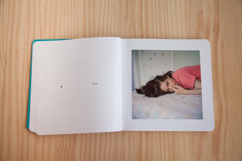 Los mundos de tita - Fotolibroslatinoamericanos - Fabiola cedillo-06.jpg