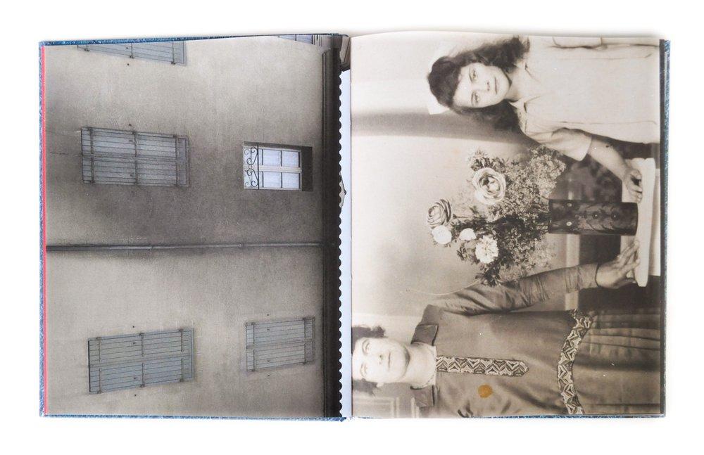 La+ira+de+la+devocio%CC%81n+-+Fotolibroslatinoamericanos+-+Liza+Ambrossio-01.jpg