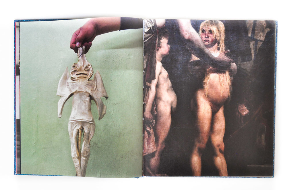 La ira de la devoción - Fotolibroslatinoamericanos - Liza Ambrossio-02.jpg