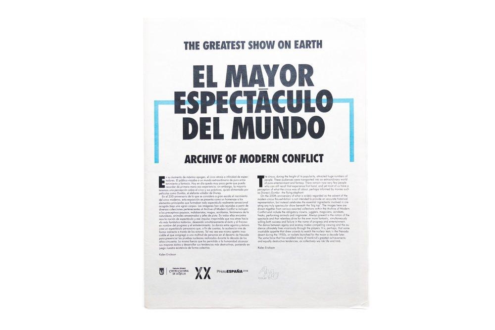 Fotolibro+El+mayor+espectaculo+del+mundo+Adriana+Rojas+Kalev+Erickson+AMCBOOKS-01-9W2A0563.jpg