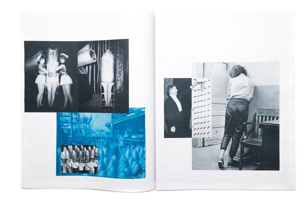 Fotolibro+El+mayor+espectaculo+del+mundo+Adriana+Rojas+Kalev+Erickson+AMCBOOKS-07-9W2A0569.jpg