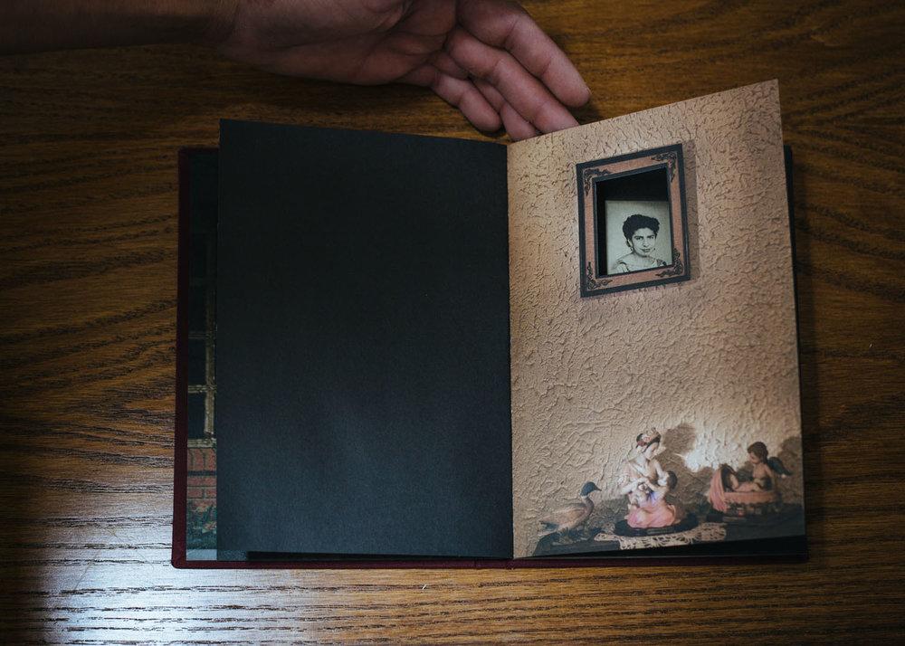 FOTOLIBROS MEXICANOS - FOTOGRAFAS MEXICANAS - DONDE NO PUEDAS VERME - SARAI OJEDA-05.jpg