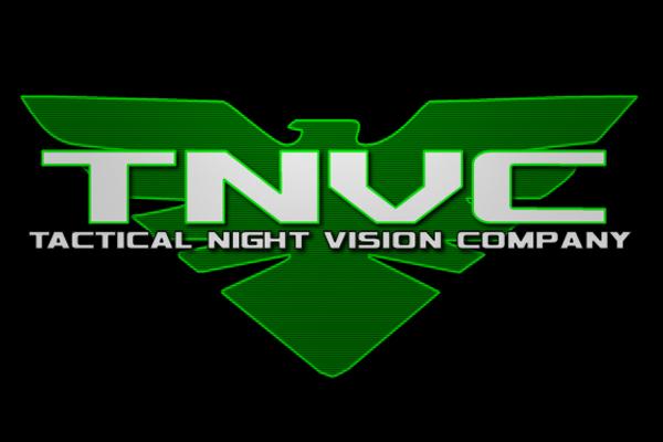 TNVC -