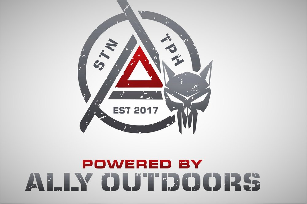 ALLY OUTDOORS -