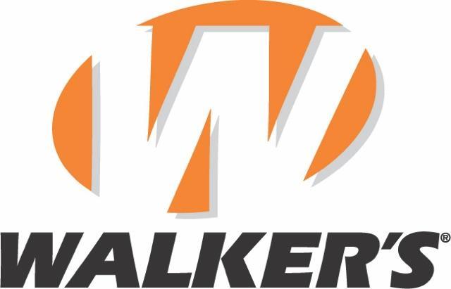 Walker's -