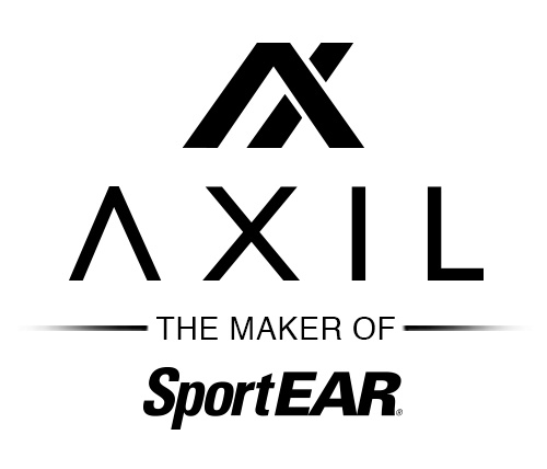 AXIL -