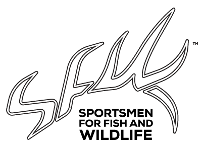 Sportsmen for Fish and Wildlife -
