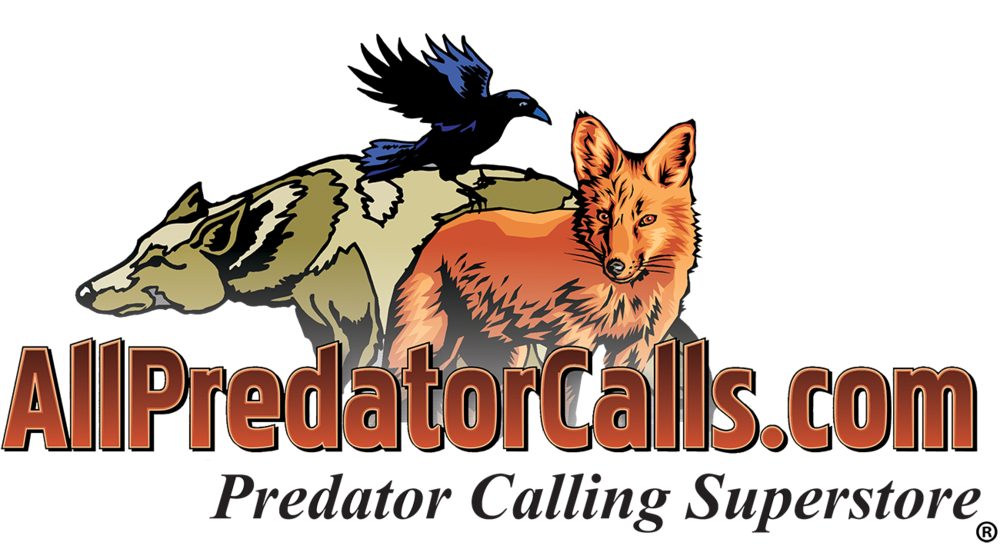 All Predator Calls -