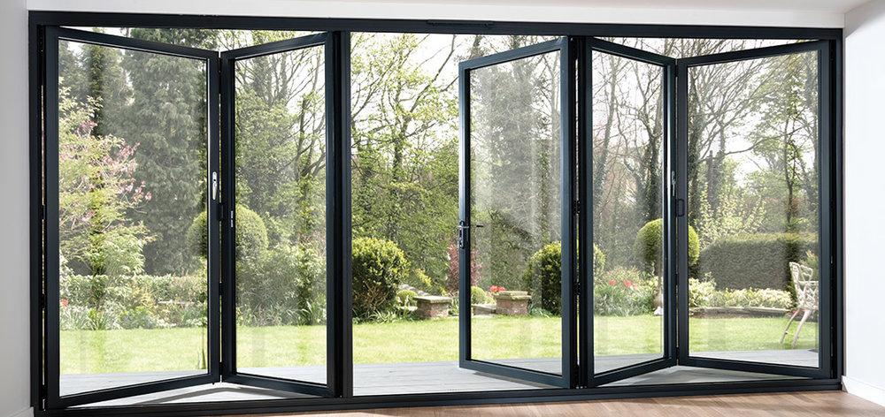 Aluminium-Folding-Doors.jpg