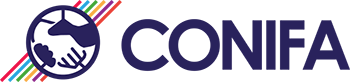 CONIFA-Logo.png