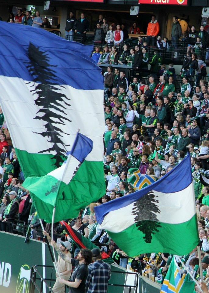 cascadia soccer flags.jpg
