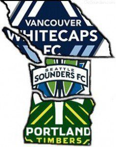 cascadia+trifecta football soccer.jpg