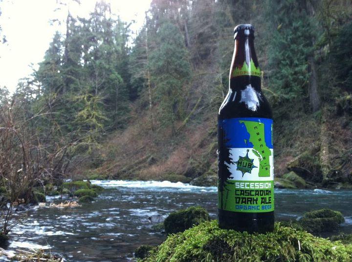 Cascadia secession dark ale.jpg