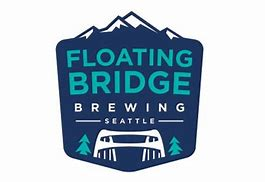 FLOATING BRIDGE BREWING IS A FAMILY-OWNED, FAMILY-RUN ARTISAN BREWERY. EXCITED TO BE A PART OF THE RENAISSANCE IN BREWING, THEY ARE ENGAGED IN EXPERIMENTING WITH UNIQUE SMALL BATCH BEERS. THEIR CREATIVITY & CRAFT CAN BE ENJOYED FRESH AND NEAR AS THEY DON'T BOTTLE, BUT YOU CAN BRING A GROWLER TO THEIR SEATTLE TASTING ROOM! THEY HAVE BIG DREAMS OF STAYING SMALL AND PRESERVING THE HOMEBREWING SPIRIT OF EXPERIMENTATION, QUALITY AND CAMARADERIE.