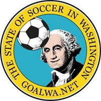 Since 2011 GoalWa.Net has been covering all things soccer in the State of Washington from their Gig Harbor headquarters. As a source for news all competitive levels, from you events through professional, they're a great place to watch for up and coming talent in Cascadia.