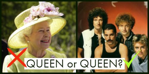 Queen or Queen 2.jpg