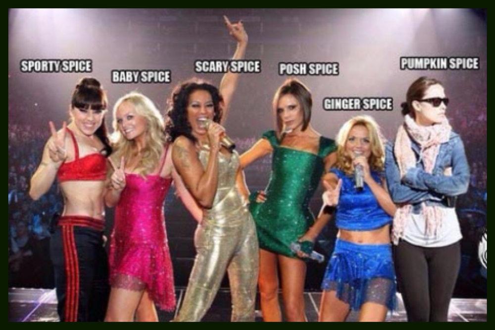 Spice Force 6.jpg