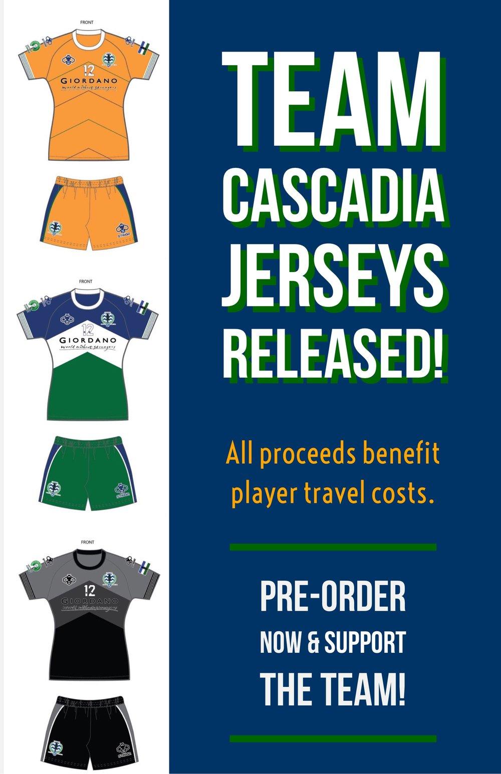 Team Cascadia Jerseys.jpeg