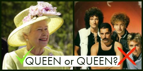 Queen or Queen 1.jpg