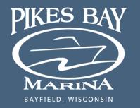 Pikes Bay Marina logo.png