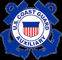 USCG AUX.png