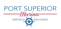 Port Superior logo.jpg