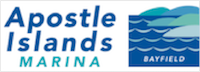 Apostle Islands Marina logo on white.png