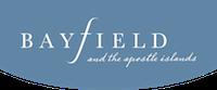 bayfield-badge-logo.png