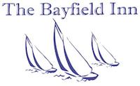 BFI_Logo.png