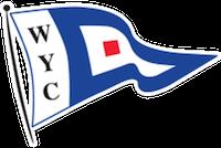 WYCLogo 200.png