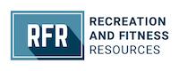 RFR_logo.jpg