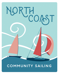 North Coast Logo.jpg