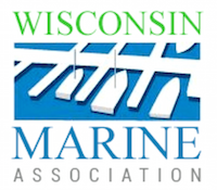 Wisconsin Marine Association 200.png