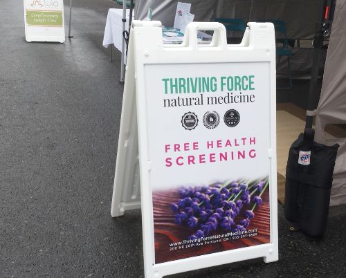 free-health-screening-sign.png