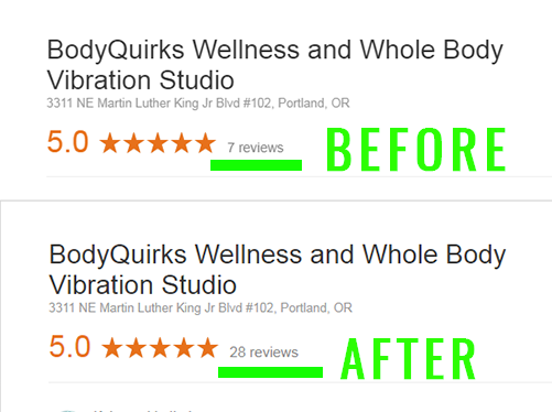 5-star-google-review-before-after.png
