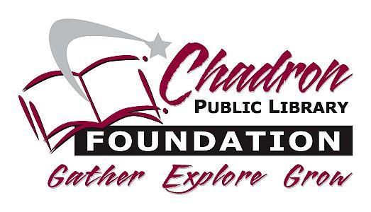 CPLF Web Logo-2C.jpg