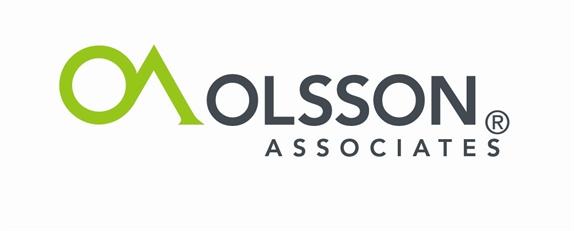 Olsson_Associates.jpg