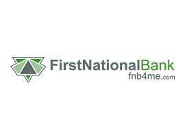 first-national-bank-chadron-ne.jpg