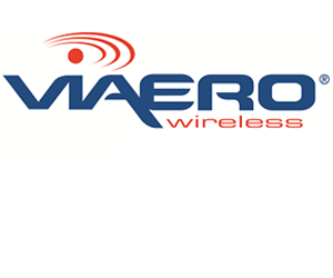 viaero-wireless-300x250.png