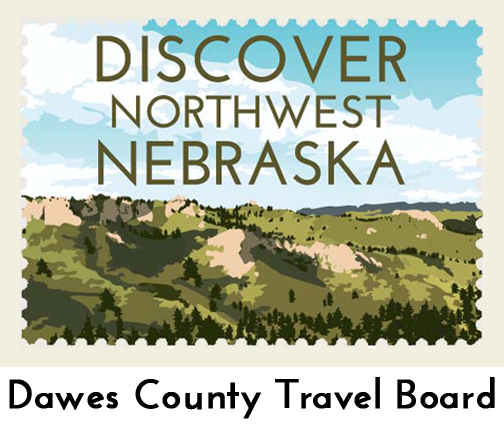 Discover-nw-ne-web.png