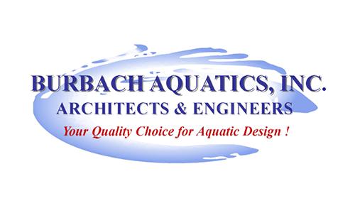 burbach-aquatics-inc-logo.png