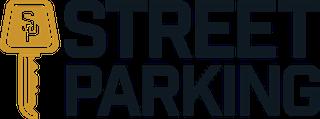 HR_ STREET_Black_SMALL.png