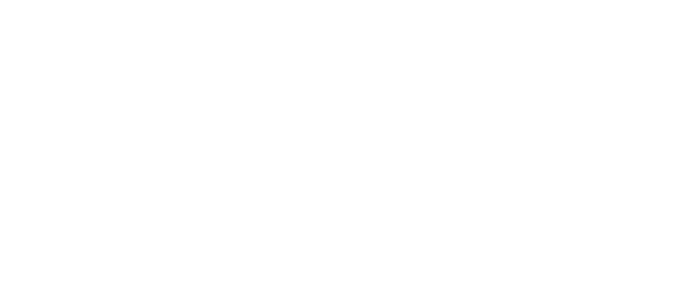 client-logo-3.png